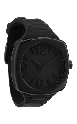 Nixon The Dial Watch A265-000