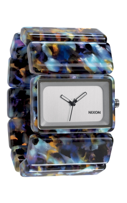 Nixon The Vega Watch A726-1116
