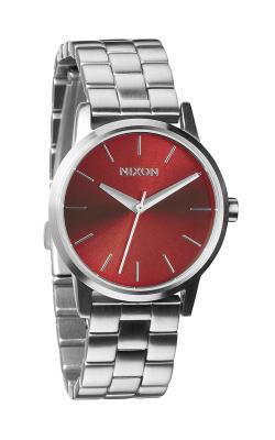 Nixon The Small Kensington Watch A361-1260