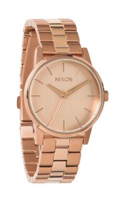Nixon The Small Kensington Watch A361-897