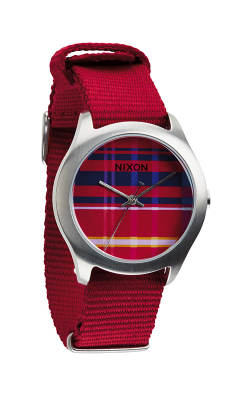 Nixon Nixon for Kate Spade Saturday Mod