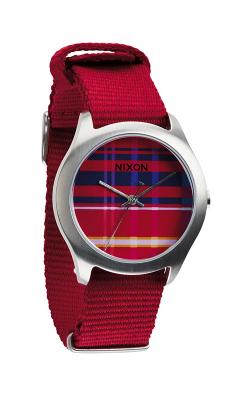 Nixon for Kate Spade Saturday Mod's image