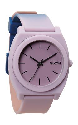 Nixon for Kate Spade Saturday Time Teller P A119KS-1608