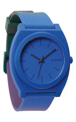 Nixon for Kate Spade Saturday Time Teller P's image