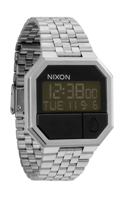 Nixon The Re-Run