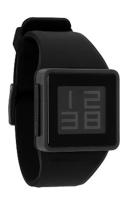 The Newton Digital A137-007