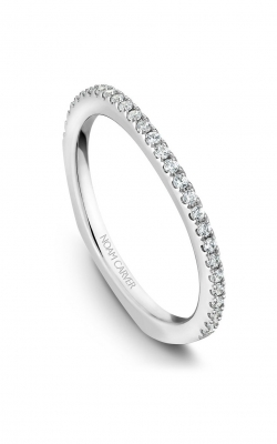 Noam Carver Wedding Bands B001-03B product image