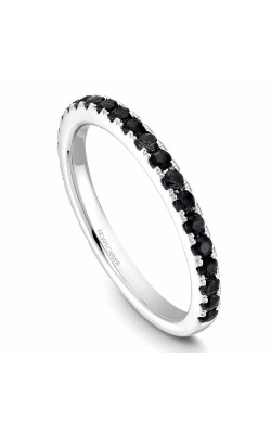 Noam Carver Stackable Band STA3-1WM-BD product image