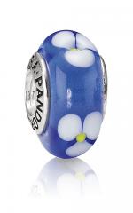 Pandora Charms 790609