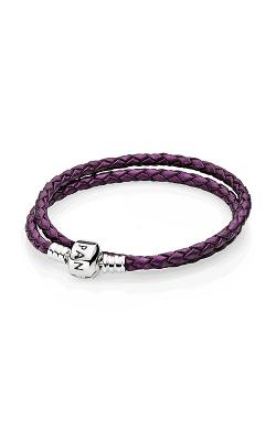 PANDORA Bracelets 590705CPE-D1 product image