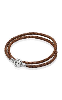 PANDORA Bracelets 590705CBN-D1 product image