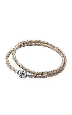 PANDORA Bracelets 590705CPL-D product image