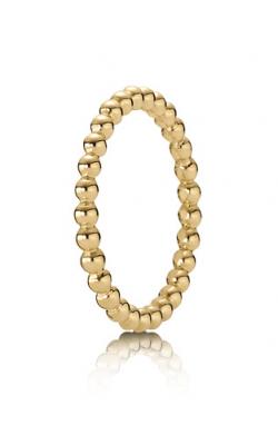 PANDORA Fashion Rings 150117 product image