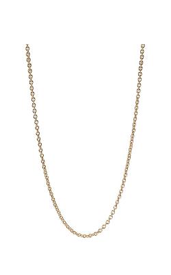 PANDORA Chains 550110 product image