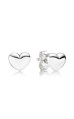 PANDORA Earrings 290550 product image