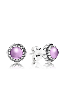 PANDORA Earrings 290543AM product image