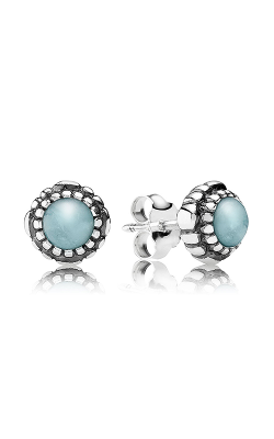 PANDORA Earrings 290543AQ product image