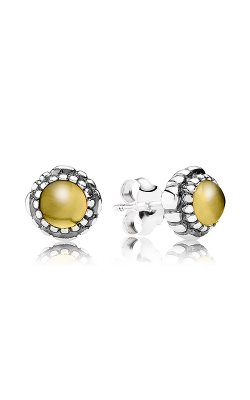 PANDORA Earrings 290543CIG product image