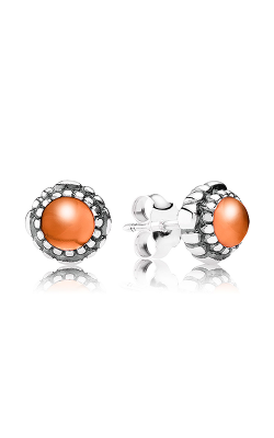 PANDORA Earrings 290543CAR product image