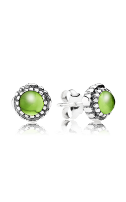PANDORA Earrings 290543PE product image