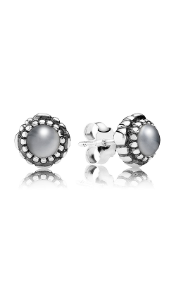PANDORA Earrings 290543MSG product image