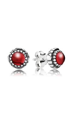PANDORA Earrings 290543GA product image