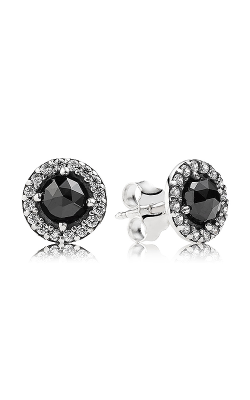 PANDORA Earrings 290548SPB product image
