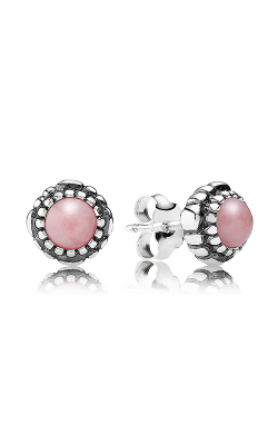 PANDORA Earrings 290543POP product image