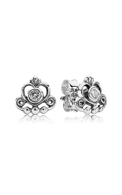 PANDORA Earrings 290540CZ product image