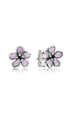 PANDORA Earrings 290537EN40 product image