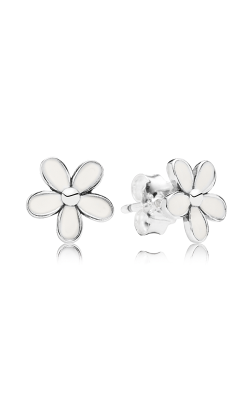 PANDORA Earrings 290538EN12 product image