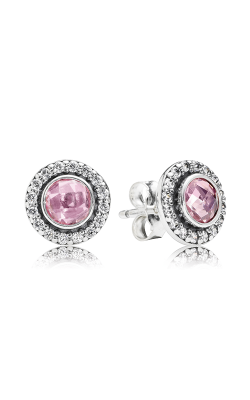 PANDORA Earrings 290553PCZ product image