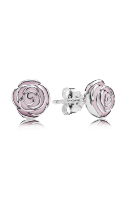 PANDORA Earrings 290554EN40 product image