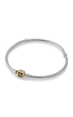 PANDORA Bracelets 590702HG product image