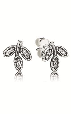 PANDORA Earrings 290564CZ product image