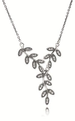 PANDORA Necklaces 590414CZ product image