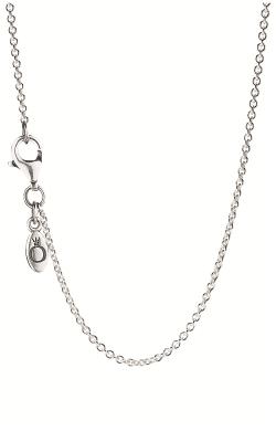 PANDORA Chains 590412-90 product image