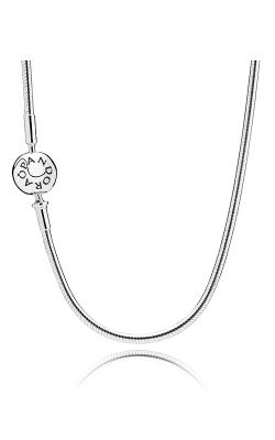 PANDORA Chains 596004 product image