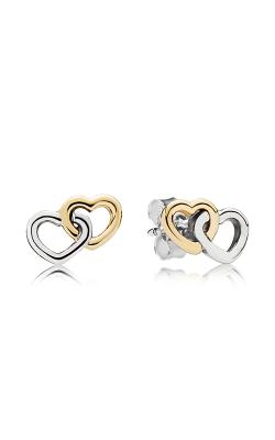 PANDORA Earrings 290567 product image