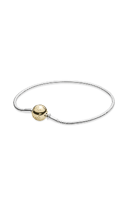 PANDORA Bracelets 596003 product image