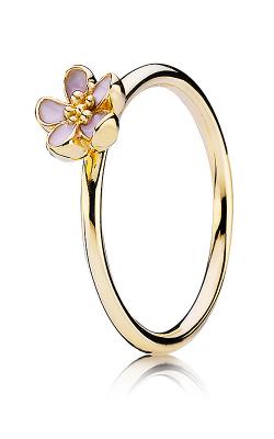 PANDORA Fashion Rings 150174EN40 product image