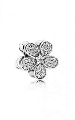 Pandora 791261nsbmx the jewelers for Pandora jewelry salt lake city