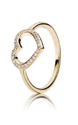 PANDORA Fashion Rings 150179CZ product image