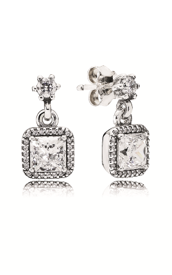 PANDORA Earrings 290593CZ product image