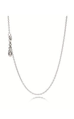 PANDORA Chains 590515-45 product image
