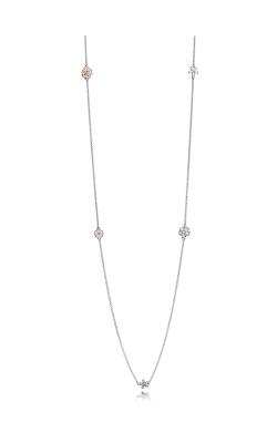 PANDORA Chains 590518ENMX product image