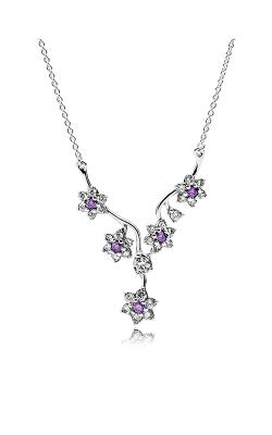 PANDORA Necklaces 590519ACZ product image