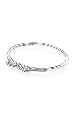 PANDORA Bracelets 590536CZ product image