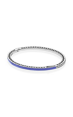 PANDORA Bracelets 590537EN82-1 product image
