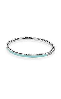 PANDORA Bracelets 590537EN105-1 product image